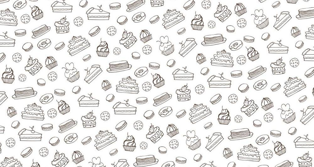 Dory's Cakes